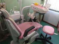 Shreem dentals