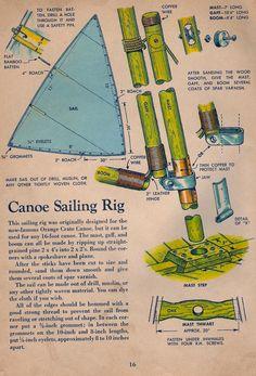 canoe2.jpg (1289×1897)