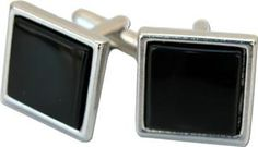 Classic Cuff Links by @classiclegacy great gifts for men.