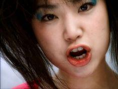 ♥YUKI◇ジュディマリ画像♥ - 【PHOTO】 - Yahoo!ブログ