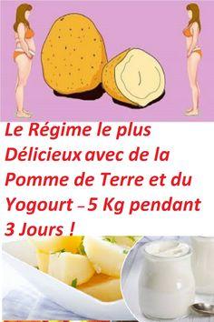 Anti Cellulite, Calories, Week End, Detox, Flora, Health Fitness, Abs, Sports, Baguette