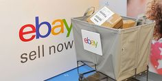18 Things You Can Sell On eBay That Can Make You A Ton Of Money :: Most of it's junk you would recycle anyway!