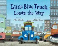 January 26, 2015. A country truck feels out of place in the speedy, noisy city until he comes to the rescue during a giant traffic jam.