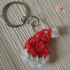 Buy directly from the world's most awesome indie brands. Or open a free online store. Rainbow Loom Bands, Angel Crafts, Craft Shop, Mistletoe, Santa Hat, Indie Brands, Keys, Laughter, Crafty