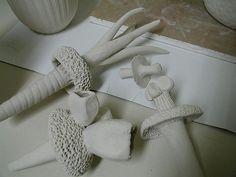 Explore clayplant's photos on Flickr. clayplant has uploaded 946 photos to Flickr.