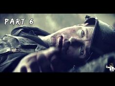Call of Duty:WWII Walkthrough Gameplay  Hill 493 Battle of the Bulge  PART 6 Call of Duty: WWII is a first-person shooter video game developed by Sledgehammer Games and published by Activision for Microsoft Windows PlayStation 4 and Xbox One. It is the fourteenth primary installment in the Call of Duty series and the first one to be set primarily during World War II since Call of Duty: World at War in 2008. The game is set in European theatre of the war. The campaign is centered around a…