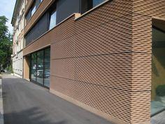 2013/11/1-043-Korsika-Building-Zuerich-Switzerland-2011-1.jpg