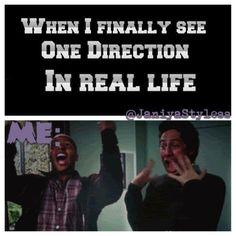 Yep, that's me :)