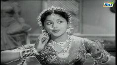Madurai Veeran Full Movie Part 7