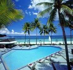 Palau Pacific Resort | WT—Palau Pacific Resort—Wilderness Travel