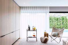 Project K by Juma Architects (5)