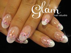 GLAM NAIL STUDIO - Award Winning Japanese Nail Art Nail Salon in Vancouver Area