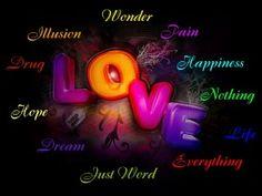 Love imagae