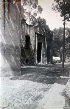 Mexico House, Mexico City, Nostalgia, Mexican, Deadpool, Artwork, Photography, Painting, Viva Mexico