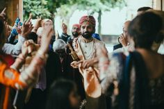 stunning-sikh-wedding-at-villa-pizzo-in-lake-como-14
