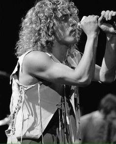 Roger Daltrey, The Who. Roger Daltrey, Woodstock, John Entwistle, Keith Moon, Jesus Christ Superstar, Boogie Woogie, Rock N Roll Music, Live Rock, Rockn Roll