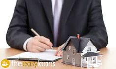We are the online credit lenders, serving the interests of the borrowers, who are in short of money, when buying the home.