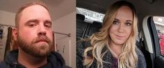 3 Years HRT - 36 years old, and loving life. Male To Female Transgender, Transgender People, Transgender Girls, Transgender Transformation, Male To Female Transformation, Male To Female Transition, Mtf Transition, Mtf Hrt, Female Hormones