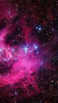 Iphone wallpaper/background lost in space, deep space, galaxies, nebulas, milky Galaxy Wallpaper Iphone, Sf Wallpaper, Hipster Wallpaper, Tumblr Wallpaper, Screen Wallpaper, Wallpaper Backgrounds, Space Backgrounds, Laptop Wallpaper, Kawaii Wallpaper