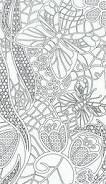 Image result for string art circle
