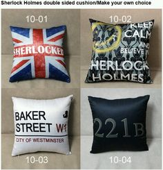 Look we can make fangirly pillows and sell them on ebay for lotsa $$ hehe U can make mike a Merlin one