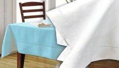 Vask og stell av lin bunadskjorte   Norges Linforening Towel