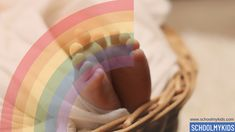 Losing A Baby, Losing A Child, Mixed Emotions, Strong Feelings, Infancy, Baby Born, Rainbow Baby, Parenting Hacks, Little Ones