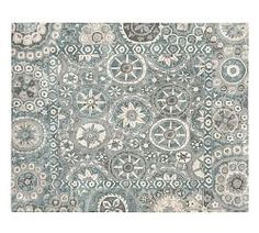 All Rugs | Pottery Barn