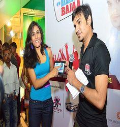 RED FM LAUNCHES A CAMPAIGN DABAA KE BAJAA - Bengali Movies | Reviews | Celebs | Showtimes | Tollywood News | Box Office | Photos | Videos - BongoAdda.com