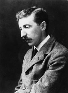 Song of Inexperience - The New York Times Vivian Gornick on rereading E M Forster's Howard's End.