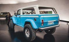 Jeep-Chief-concept-4