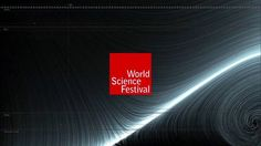 We recently created the opening sequence for the World Science Festival, the annual event that celebrates the exploration of sciences. Inspired by math and nature, T+Co team abandoned traditional animation software and instead started to write lines of code. The result is a mesmerizing visualization of the algorithms over time. We studied the work of mathematicians like Alan Turing and found such beauty in the visual representations and generative formulas that the math creates.  ...