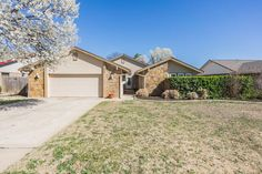 oklahoma city real estate find houses homes for sale in oklahoma