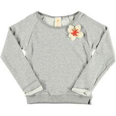 Trui Vintage | American Outfitters | Daan en Lotje http://daanenlotje.com/kids/meisjes/american-outfitters-trui-vintage-001176