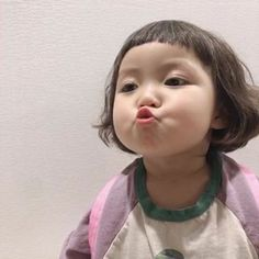 Adorable Cute Babies: Cute Baby Girls Cute Adorable Babies In The World. Cute and Funny Babies, Baby Names, Cute Baby Girls, Cute Baby boys Insurance plan Cute Little Baby Girl, Cute Baby Girl Pictures, Little Babies, Cute Asian Babies, Korean Babies, Cute Babies, Asian Kids, Cute Baby Meme, Baby Memes