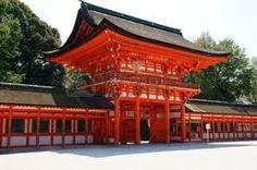 shinto portal - Google-søgning