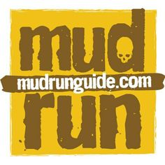 St. Louis Missouri Dirty Girl Mud Run 9/7/2013 | The Ultimate Mud Run, Obstacle Race and Adventure Race Guide