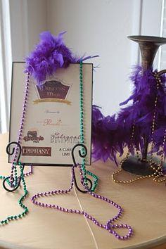 Simply Panache Blog Mayas Princess And The Frog Party Disney Birthday