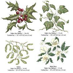 Image from http://printable-craftshop.com/boutique/images/downloadable-cross-stitch-patterns-christmas-set.jpg.