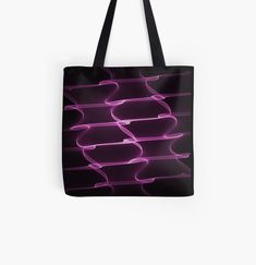Promote   Redbubble Types Of Bag, Bag Sale, Reusable Tote Bags