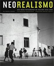 Neorealismo- corrente letteraria in Italia rappresenta la vita quotidiana della realtà sociale e classi popolari.