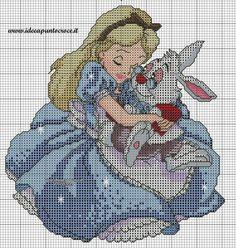 11174883_1591875211095412_7593278242505423021_n.jpg 736×775 pixeles