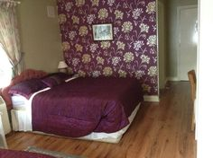 Band B, Rose Cottage, Bed And Breakfast, Google, Furniture, Home Decor, Decoration Home, Room Decor, Home Furnishings