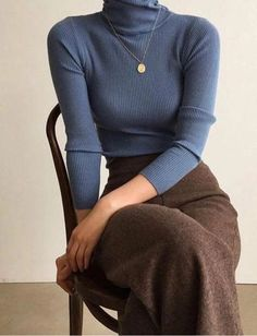 Adrette Outfits, Winter Fashion Outfits, Cute Casual Outfits, Fashion Pants, Look Fashion, Korean Fashion, Fall Outfits, Autumn Fashion, Fashion 2020