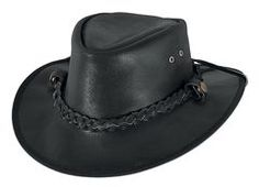 Sterkowski Cattle in Classic Western Cowboy Cappello