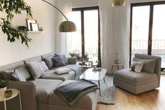 Vielfältig und stylisch: Ikea Vallentuna Serie Mehr Tipps zu ...