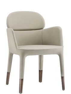 Pedrali - ESTER 690 Dining chair, available at http://morlensinoway.com/