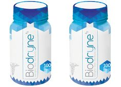 Biodryne Rx | Weight Loss Formula | Site Oficial
