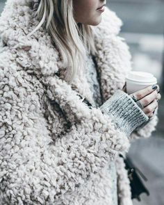 Winter Details: 18 Ways to Ace Jewelry Layering