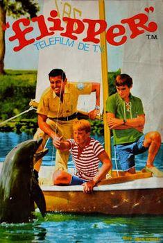Yo fuí a EGB .Los años 60's y 70's.Álbumes y colecciones de cromos de los años 60.Segunda parte.|yofuiaegb Yo fuí a EGB. Recuerdos de los años 60 y 70. 70s Tv Shows, Old Shows, Vintage Tv, Vintage Movies, Mejores Series Tv, Comedy Tv, Movie Poster Art, Cartoon Tv, My Childhood Memories
